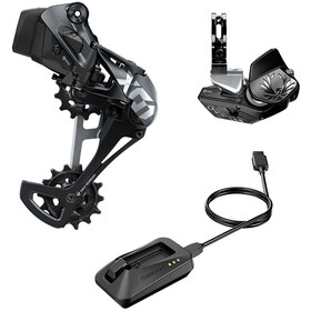 SRAM X01 Eagle AXS Upgrade Kit lunar